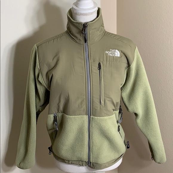The North Face Jackets & Blazers - The North Face Denali jacket